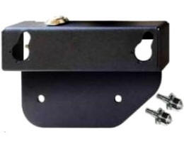 Suzuki Boulevard M50 Luggage Easy Brackets