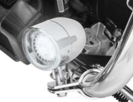 Engine Guard Mount Driving Lights